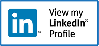 View Beth Greenblatt's profile on LinkedIn